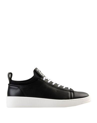 Noir Noir Noir Noir Kenzo Kenzo Sneakers Kenzo Kenzo Sneakers Noir Sneakers Sneakers Sneakers Kenzo TqTw184tx