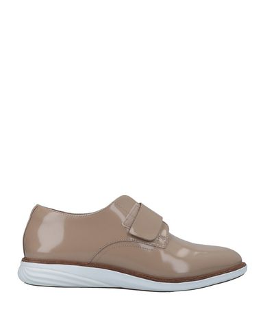 b7d0fadc4b5 Cole Haan Sneakers - Women Cole Haan Sneakers online on YOOX United ...