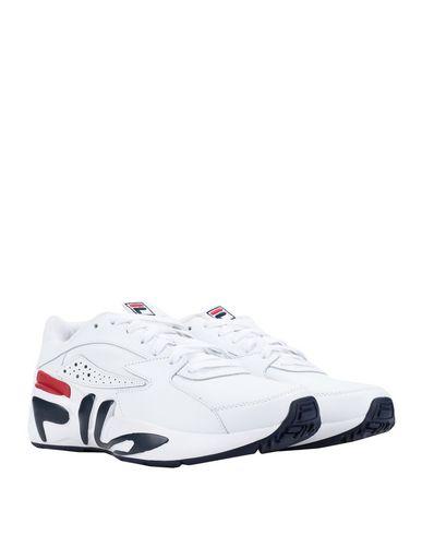 Sneakers Fila Mindblower Uomo Acquista online su YOOX