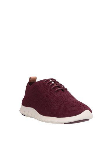 d23ac6d98 Cole Haan Sneakers - Men Cole Haan Sneakers online on YOOX Estonia ...