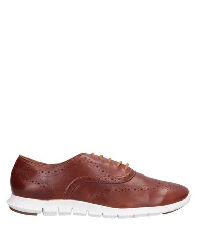 1153499e9 Cole Haan Laced Shoes - Women Cole Haan Laced Shoes online on YOOX ...