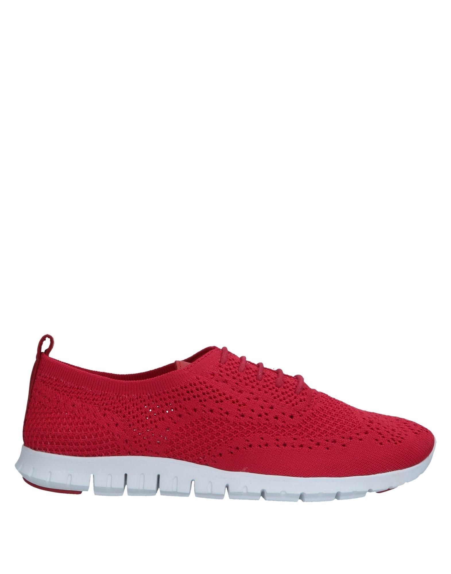 Cole Haan Sneakers - Women Cole Haan Sneakers - online on  Australia - Sneakers 11583700RE 9b5ea5