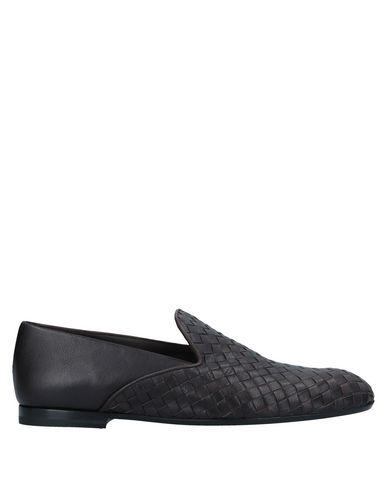 b37fc375d223 Bottega Veneta Loafers - Men Bottega Veneta Loafers online on YOOX ...