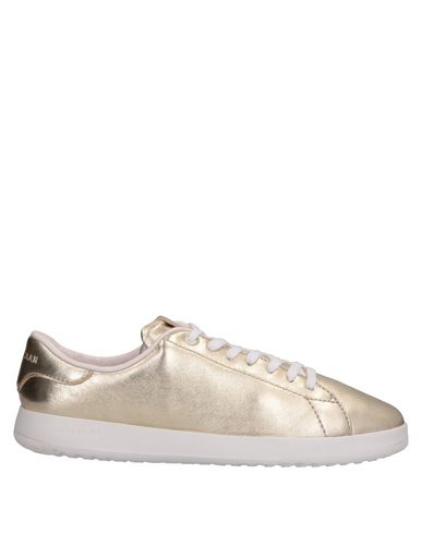 71b9c57b8 Cole Haan Sneakers - Women Cole Haan Sneakers online on YOOX United ...