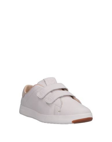 Cole Haan Sneakers Donna Scarpe Bianco