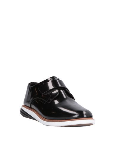 fc34b7461 Cole Haan Loafers - Women Cole Haan Loafers online on YOOX United ...