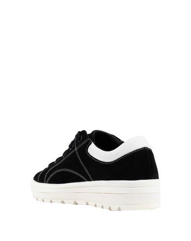 Skechers Sneakers Sneakers Sneakers Skechers Sneakers Skechers Sneakers Noir Skechers Noir Sneakers Noir Noir Noir Skechers Skechers Skechers Noir BAZ6XqwB