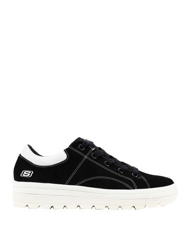 Skechers Sneakers Noir Skechers Sneakers Noir Skechers HBH4qrvw
