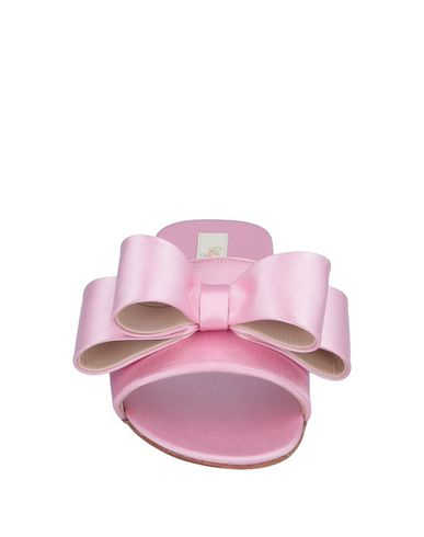 Sandales Plume Rose Rose Plume Polly Rose Plume Sandales Polly Polly Polly Sandales xa7Iqv