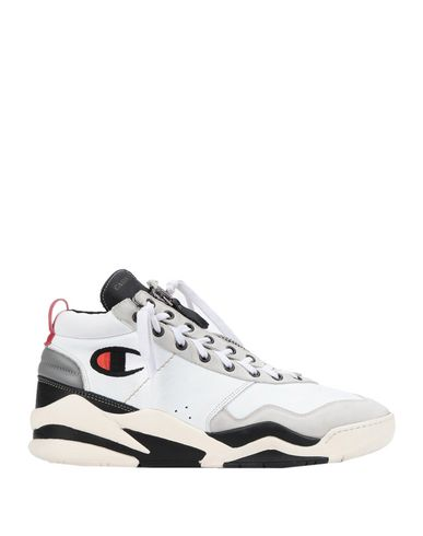 3d7708d9221 Casbia X Champion Sneakers - Men Casbia X Champion Sneakers online ...
