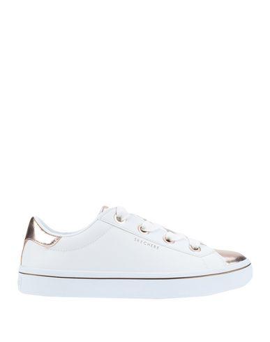 sketcher sneakers