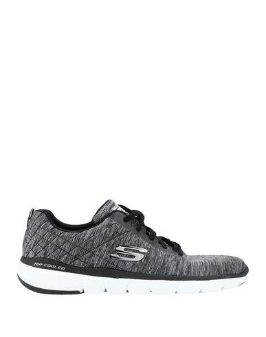 64856733ed6 Skechers Flex Advantage 3.0 Jection - Sneakers - Men Skechers ...