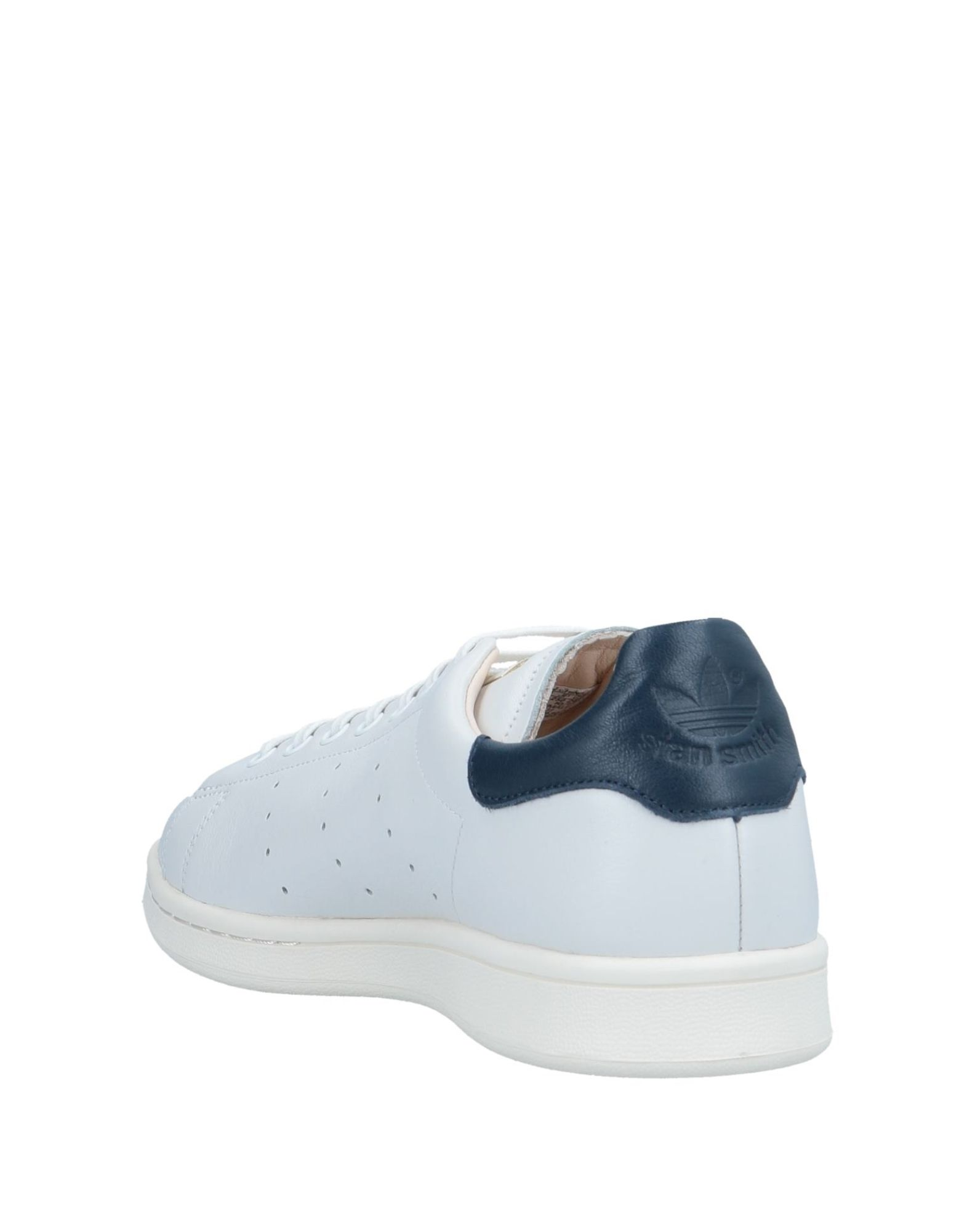 Adidas Adidas Adidas Sneakers - Men Adidas Sneakers online on  Australia - 11583973PR f12ac9