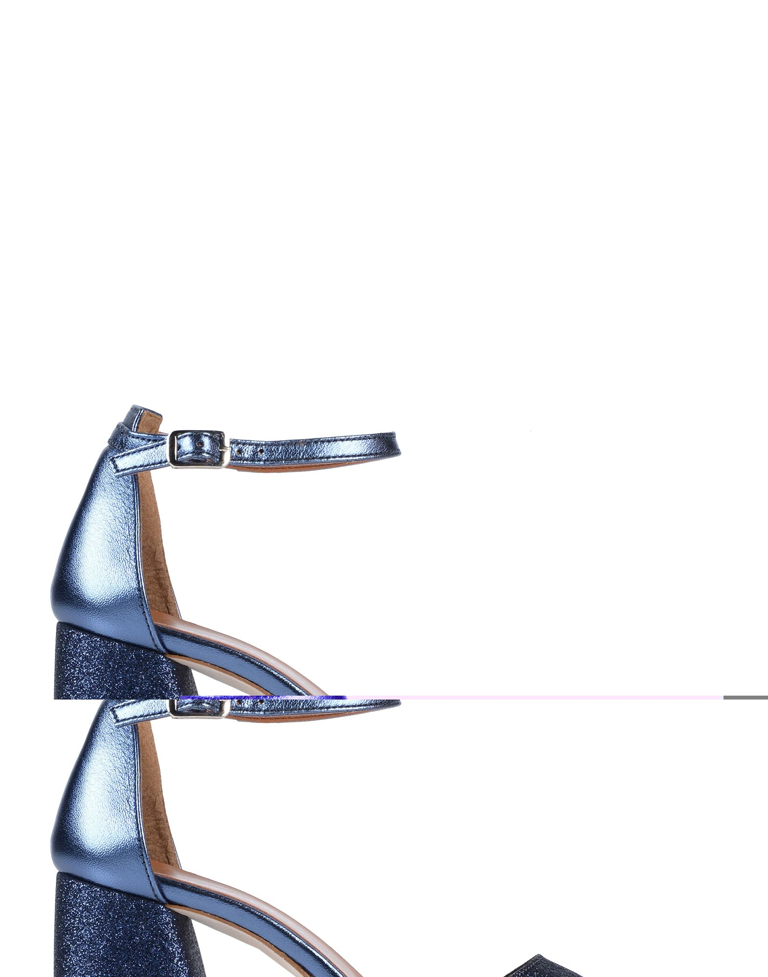 Sandales orscuro Femme - Sandales orscuro   - 11583998QP