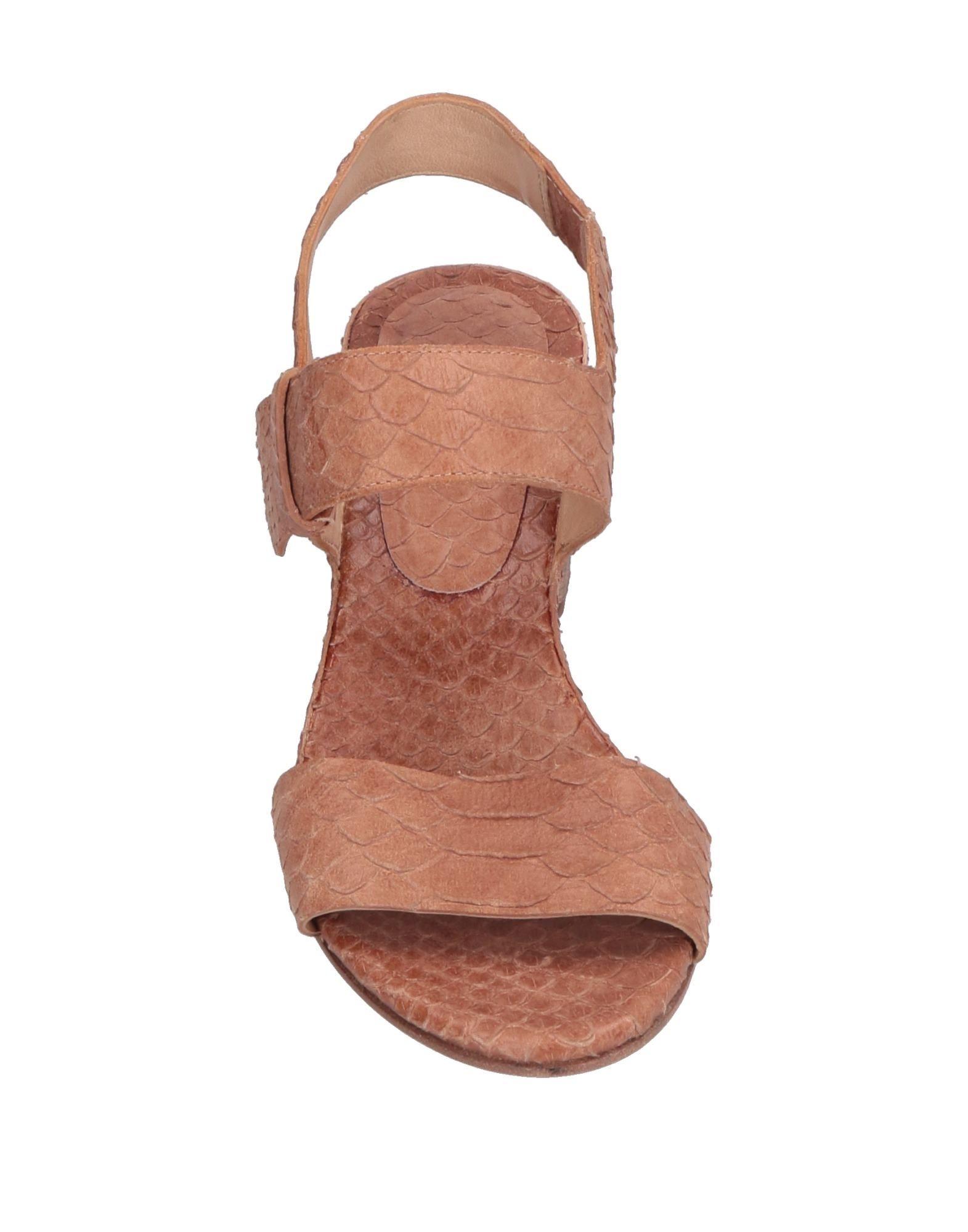 del del del carlo sandales - femmes del carlo sandales en ligne au royaume - uni - 11584035lc 0ef182