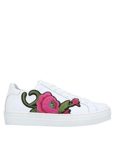 Blanc Oroscuro Sneakers Blanc Oroscuro Sneakers Oroscuro Oroscuro Blanc Sneakers Oroscuro Sneakers Blanc qTqwx4nRg