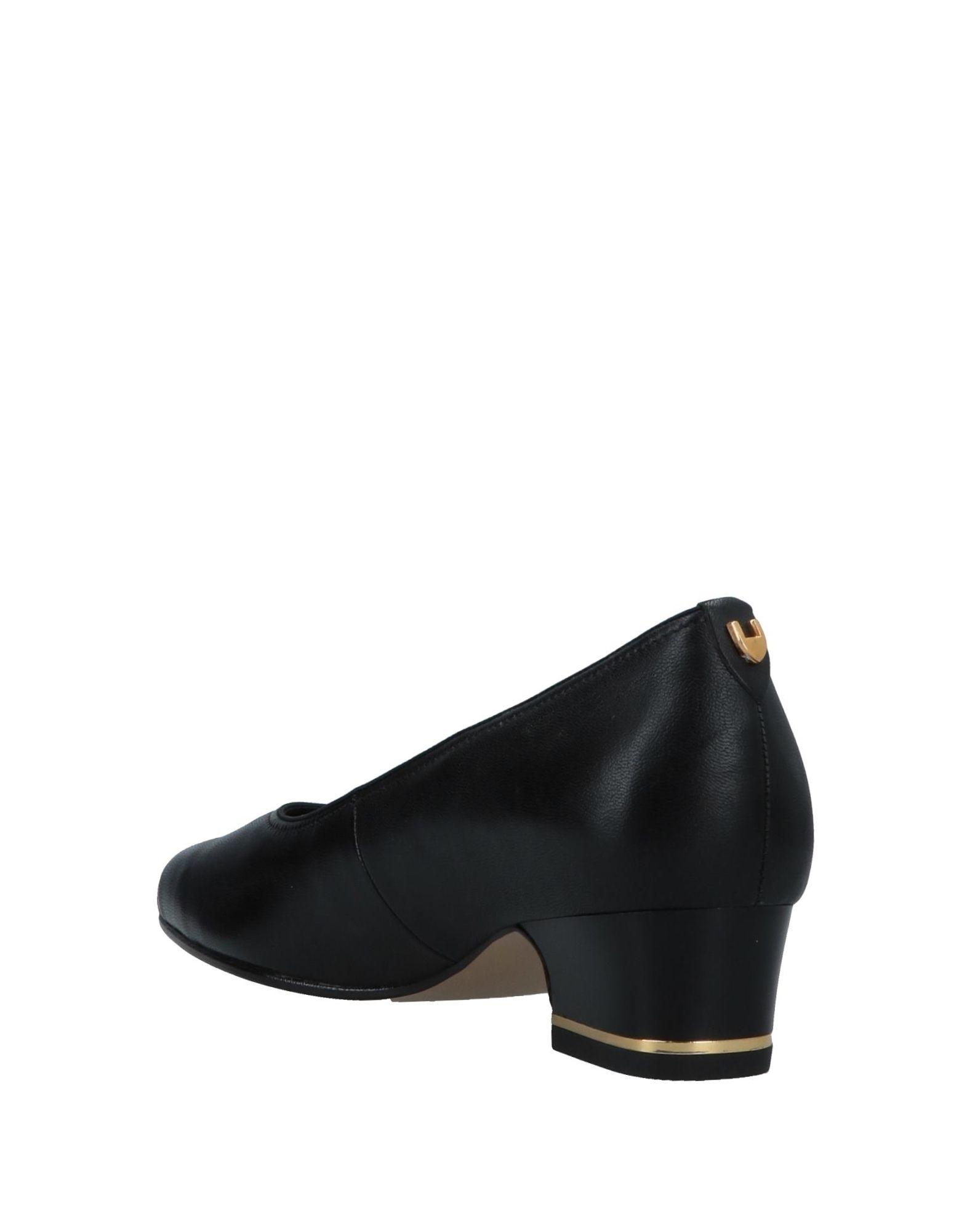 Ara Qualität Pumps Damen  11584072JD Gute Qualität Ara beliebte Schuhe a0ba04
