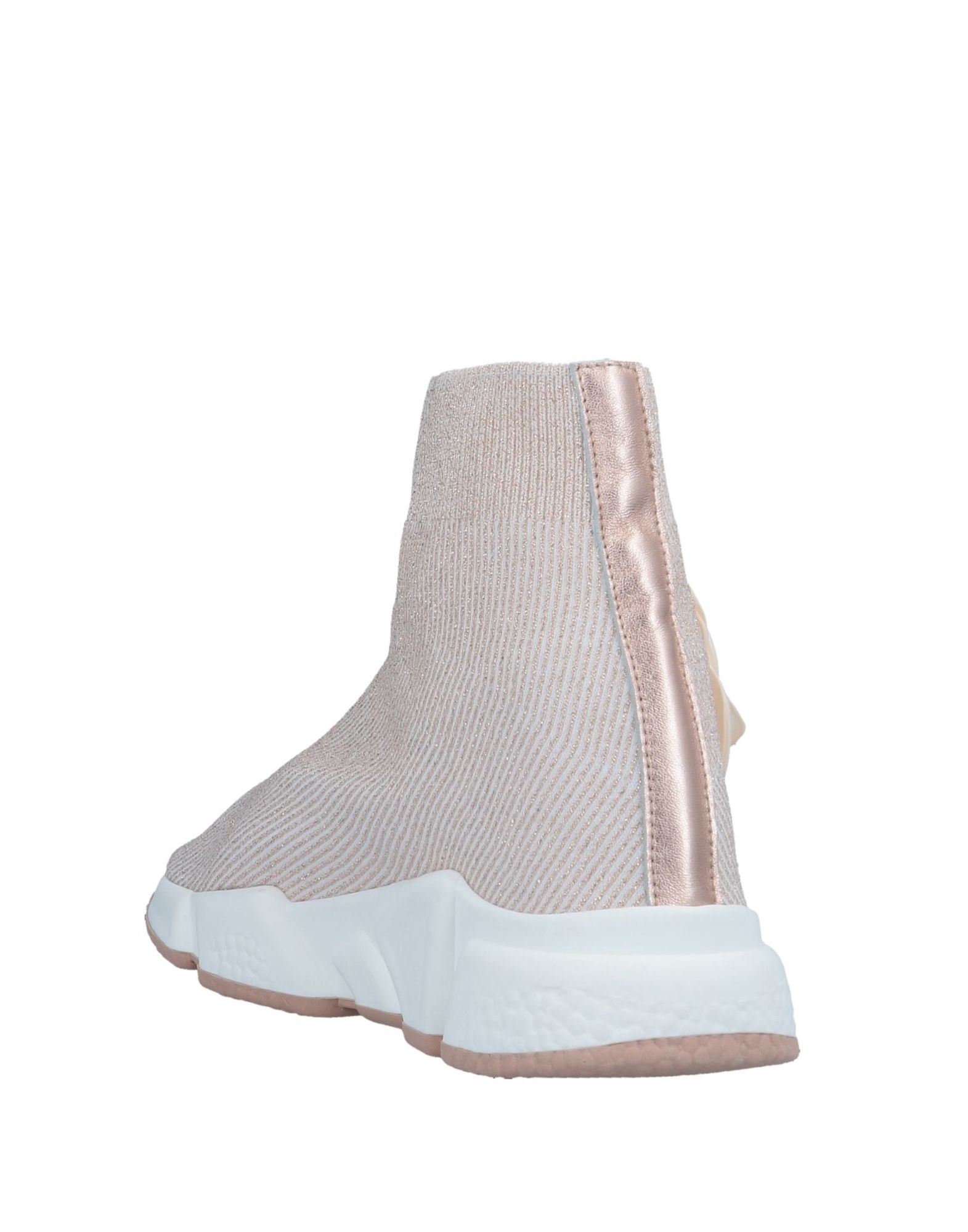 Nila & es Nila Sneakers Damen Gutes Preis-Leistungs-Verhältnis, es & lohnt sich 3799 47a24d