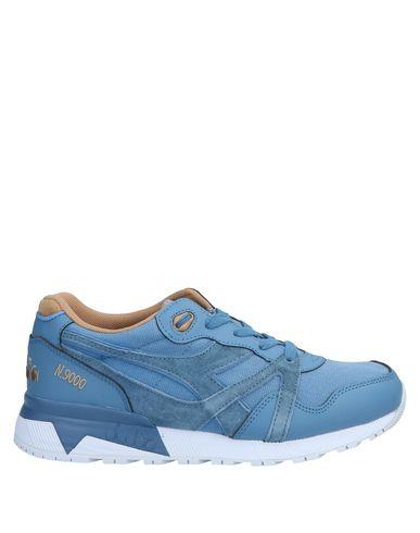 a59ef4dc6e DIADORA Sneakers - Footwear   YOOX.COM