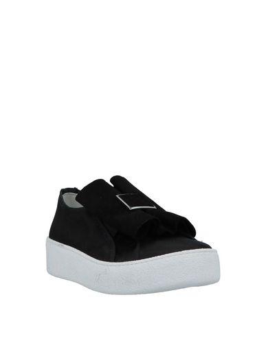 Ma Noir amp; Sneakers Lo' amp; Ma w0qTT6YR