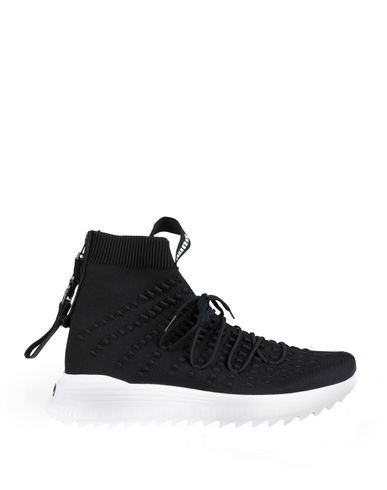 8d1cd85bda3 Puma Avid Fusefit Mid - Sneakers - Men Puma Sneakers online on YOOX ...