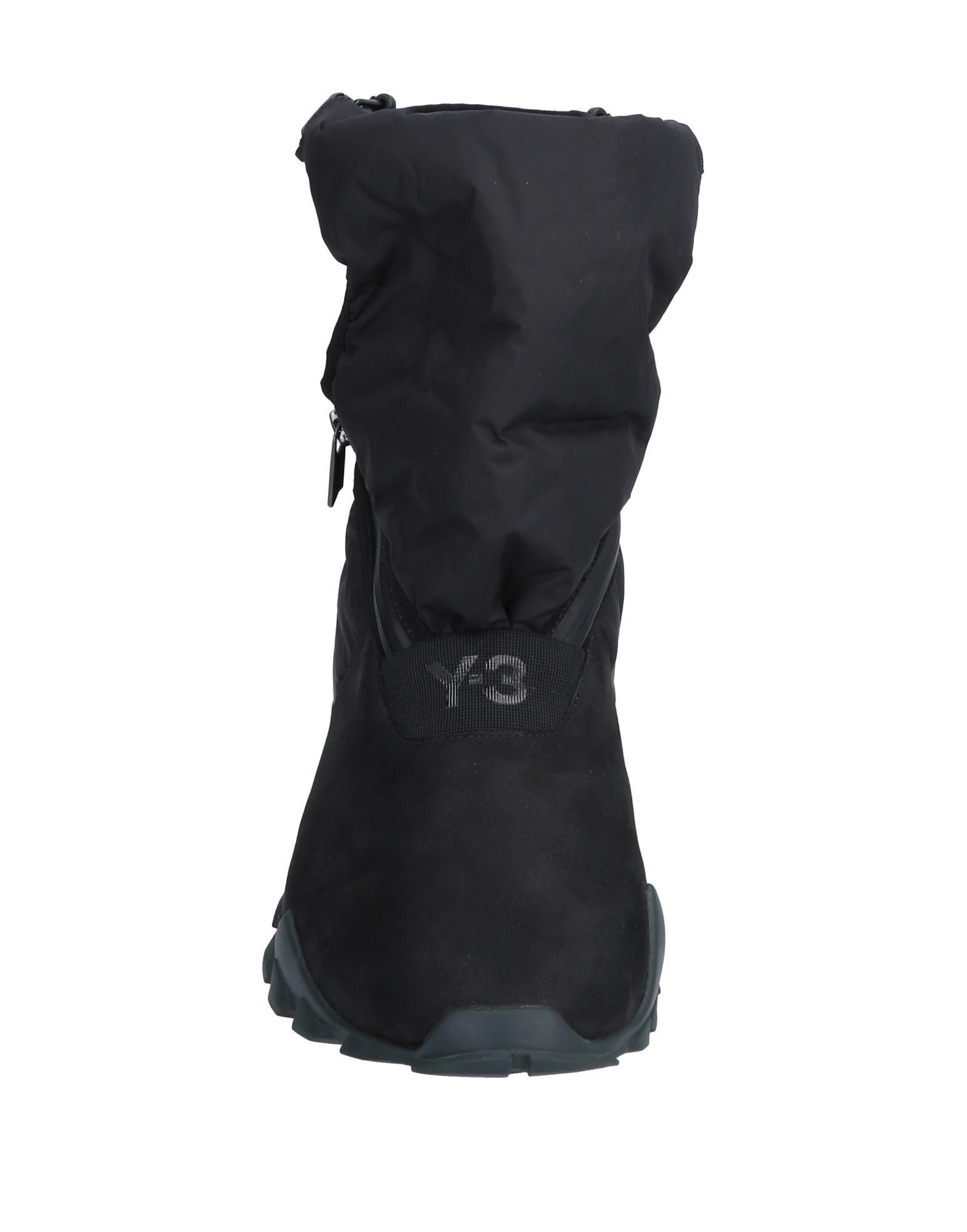 Stivaletti Adidas By Yohji Yamamoto Uomo 11584405IC - 11584405IC Uomo 3f0492