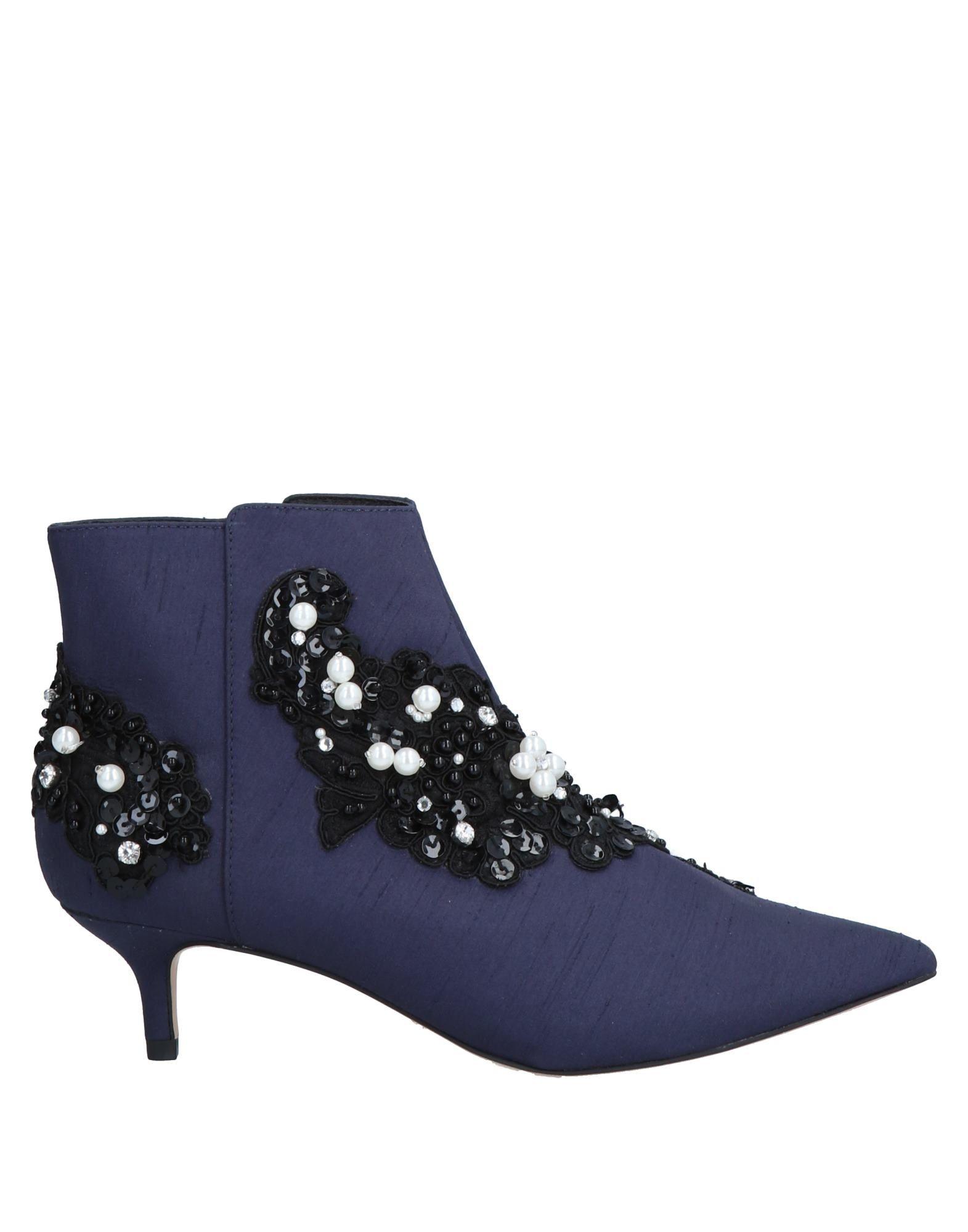 Kg Kurt Geiger Ankle Boot - Women Kg Kurt Geiger Ankle Ankle Geiger Boots online on  Australia - 11584442KA dc3f36