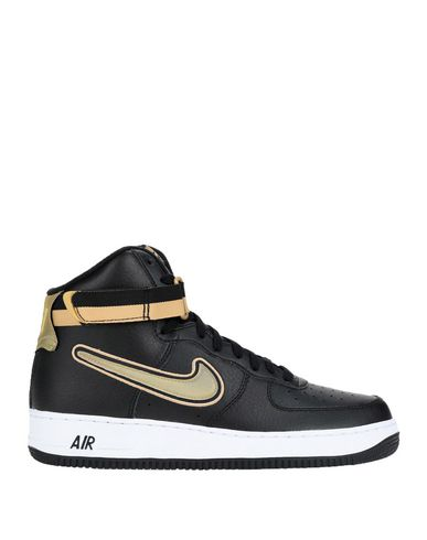 brand new c2455 d4710 NIKE. AIR FORCE 1 HIGH  07 LV8 SPORT