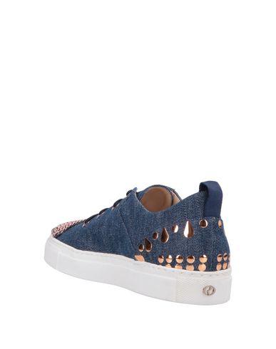 Rodo Bleu Rodo Sneakers Sneakers wqvXWI