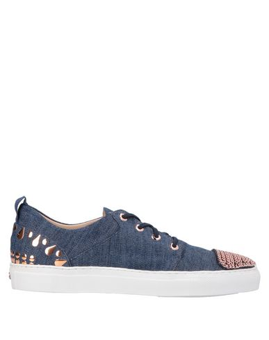 Rodo Sneakers Bleu Rodo Sneakers Bleu Bleu Rodo Sneakers zfq6xnF