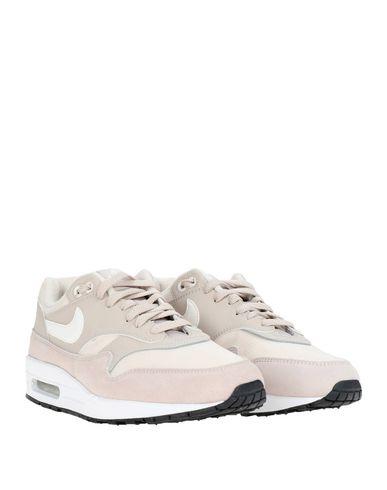 Beige Sneakers Beige Nike Sneakers Nike Sneakers Sneakers Nike Beige Nike 5aEAqwd5