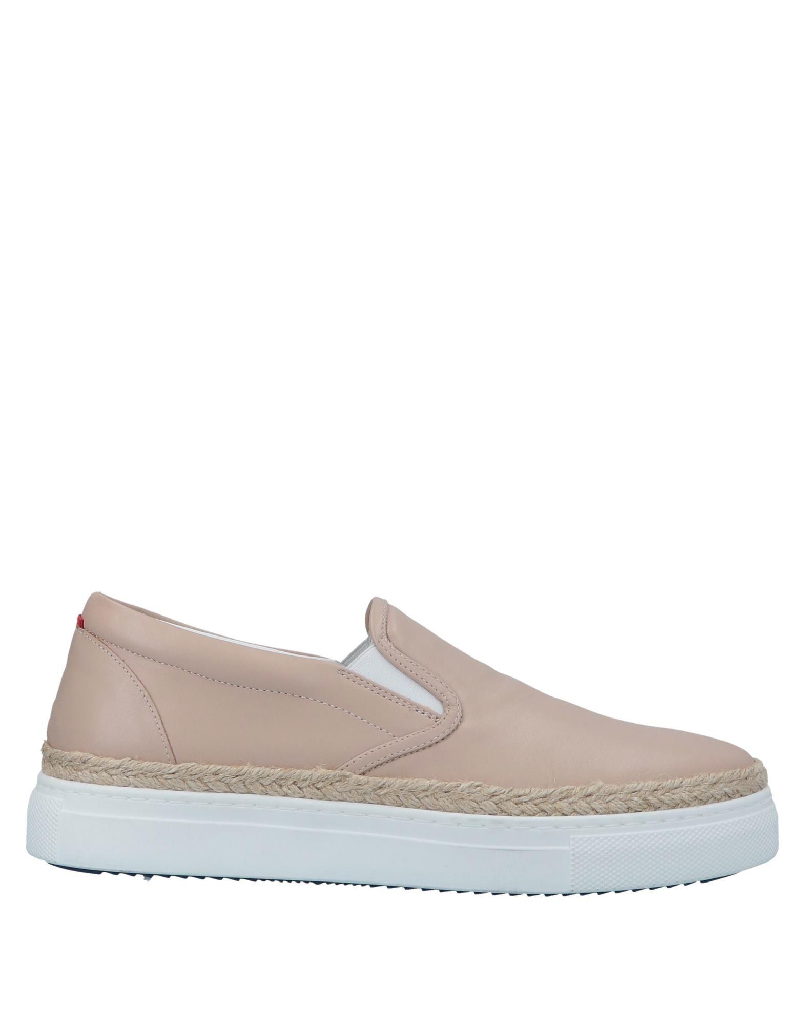Stilvolle billige Schuhe Hugo Sneakers 11584577XP Damen  11584577XP Sneakers 74ad4d