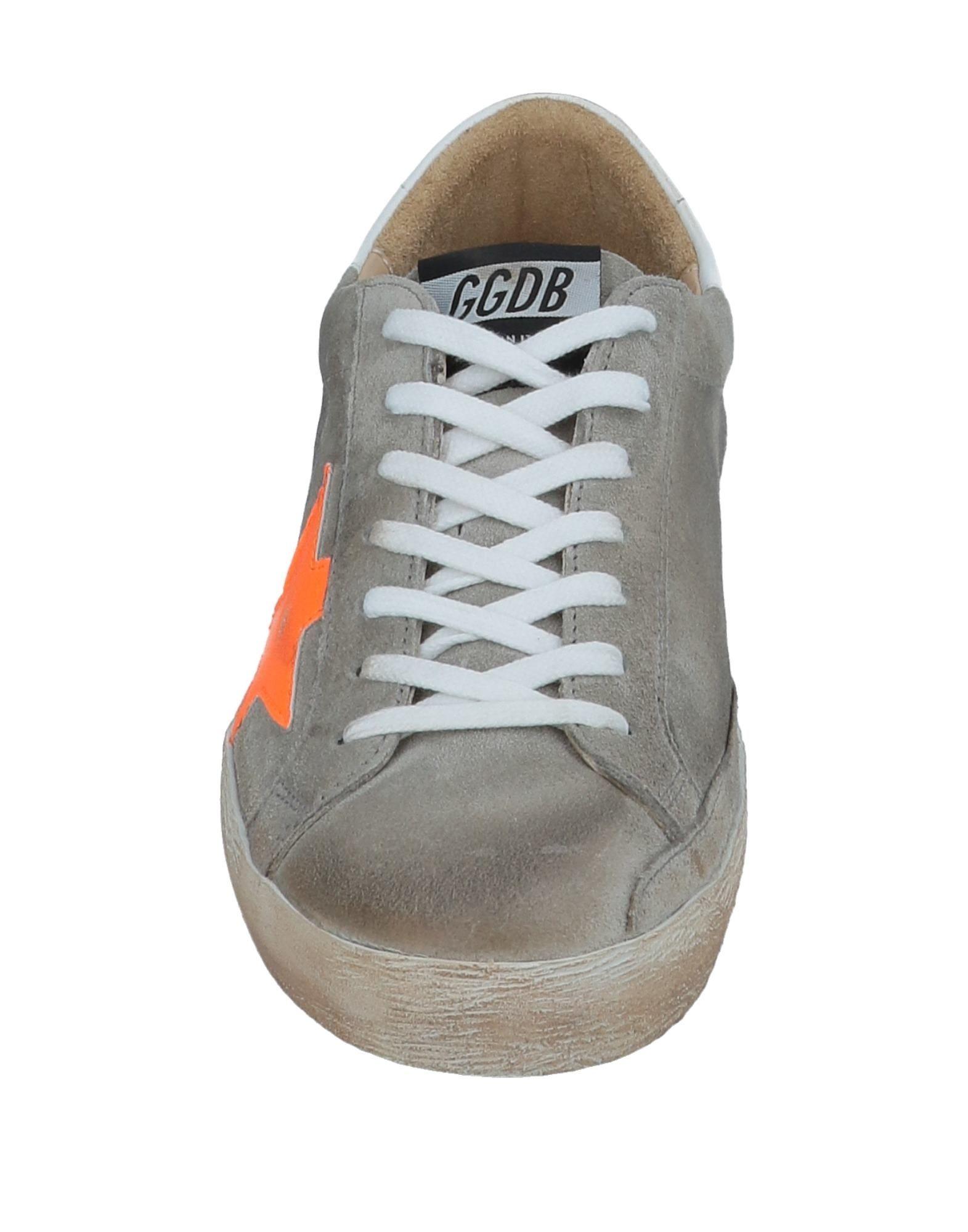 Golden Golden Golden Goose Deluxe Brand Sneakers Herren Gutes Preis-Leistungs-Verhältnis, es lohnt sich 2dd6af