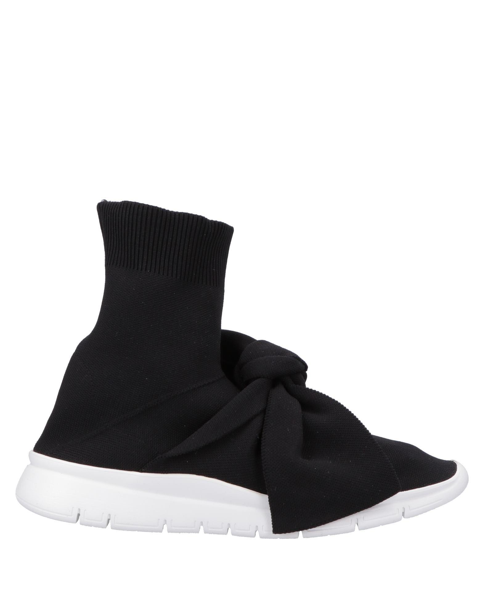 Joshua*S Sneakers - Women Joshua*S Sneakers online - on  United Kingdom - online 11584721KE 853301