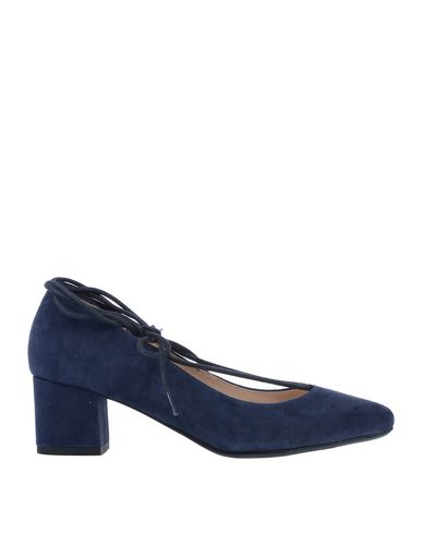 MELLOW YELLOW Pumps in Blue
