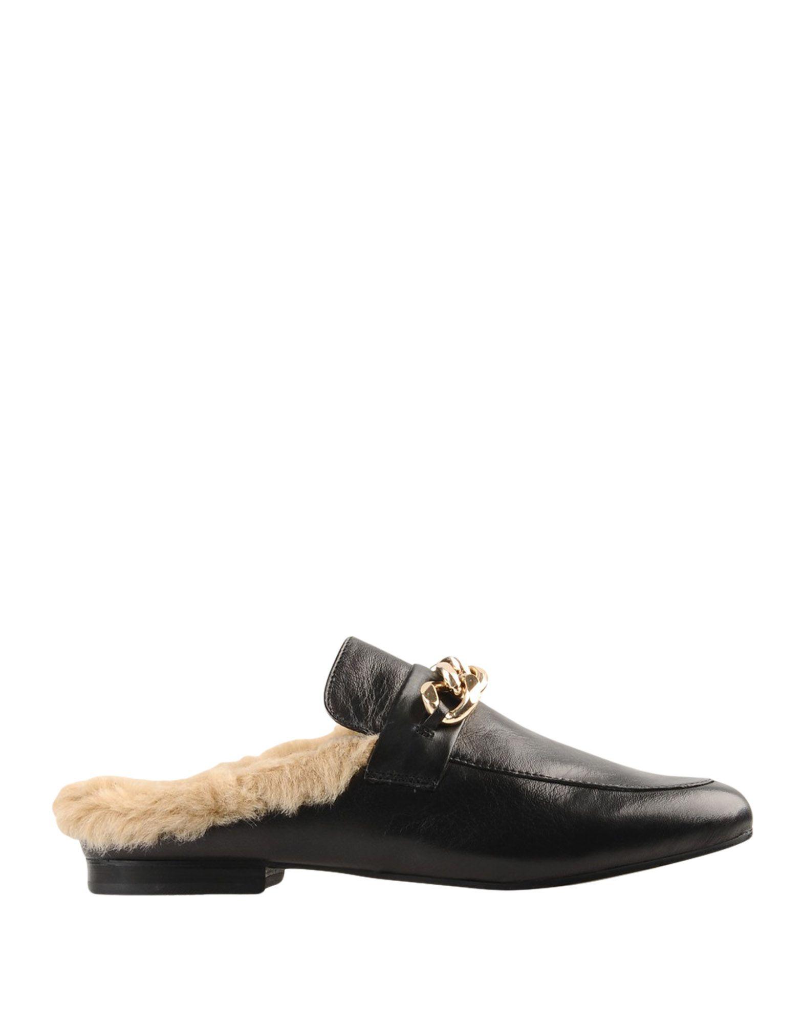 Steve Madden Krane  11584836EW Gute Schuhe Qualität beliebte Schuhe Gute 4debde