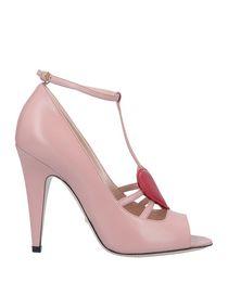 Gucci Mujer - compra online bolsos 34fad422448