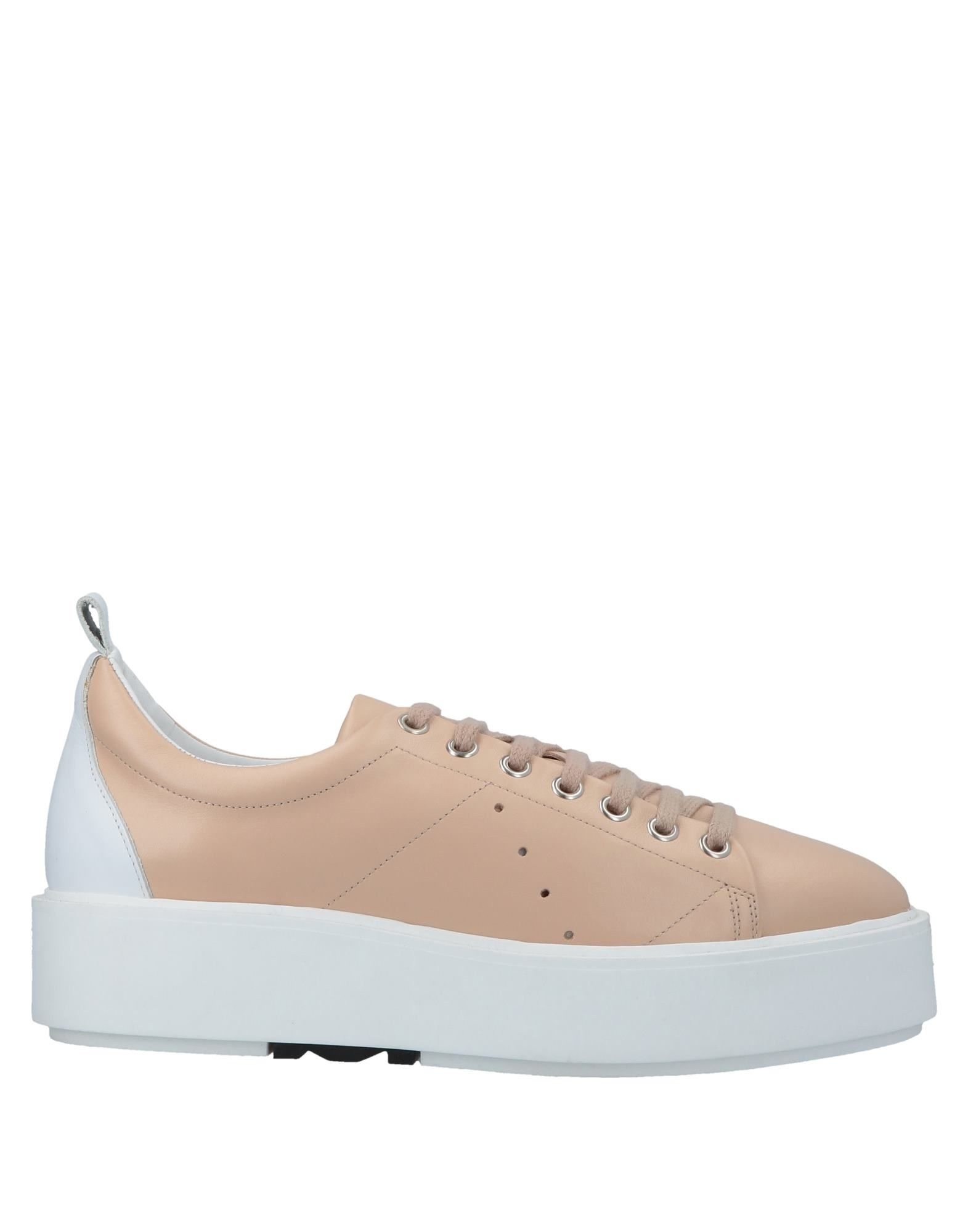 Stilvolle billige  Schuhe Morobē Sneakers Damen  billige 11584867CF d27ebb
