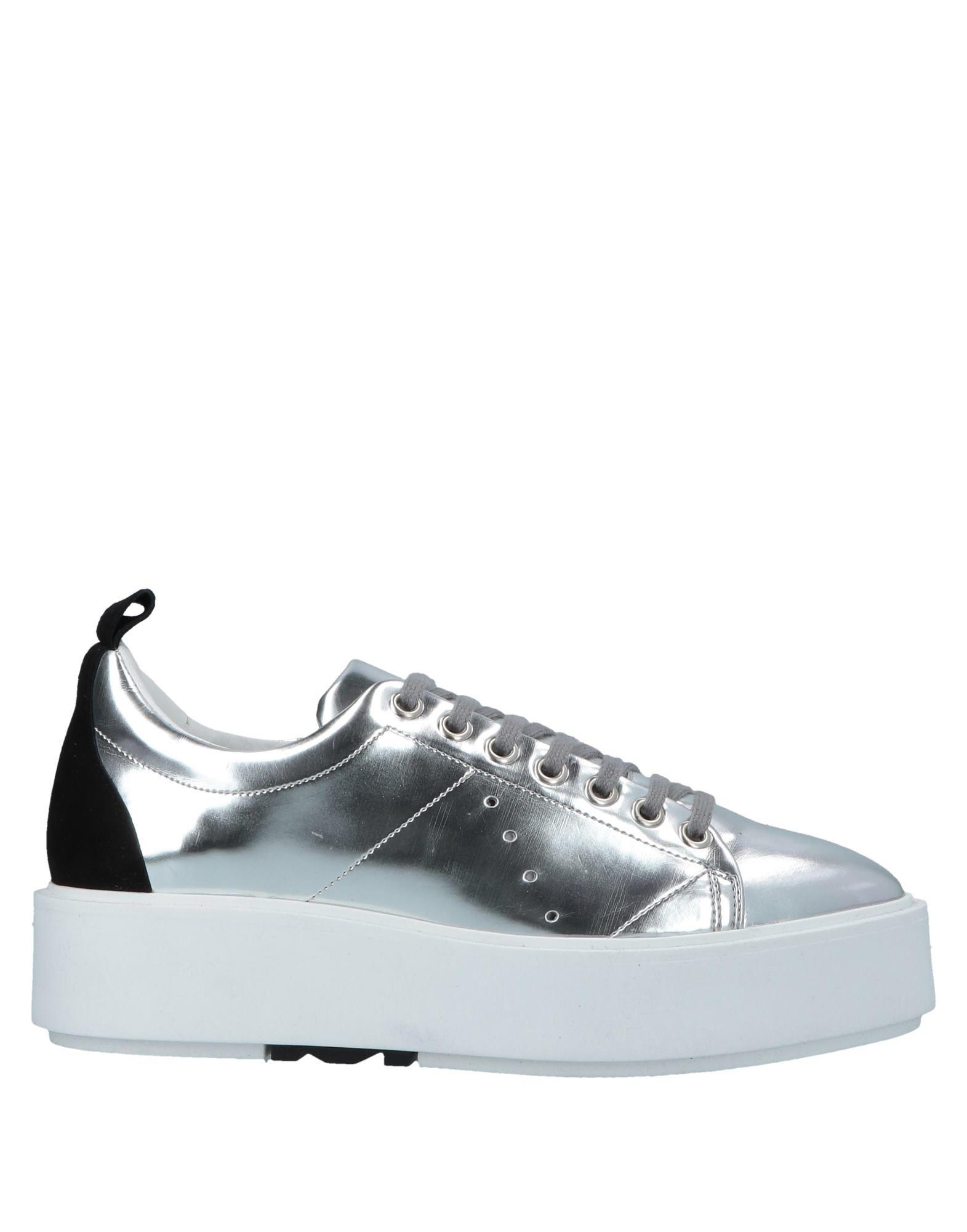 Morobē Sneakers online - Women Morobē Sneakers online Sneakers on  United Kingdom - 11584877WW d40063