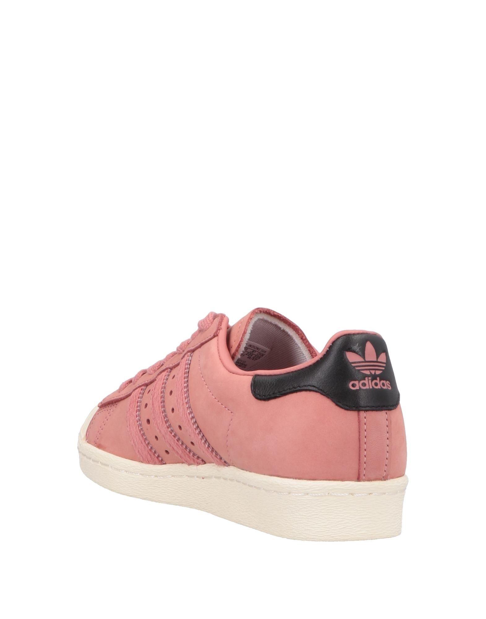 Adidas Originals Qualität Turnschuhes Damen 11584896AC Gute Qualität Originals beliebte Schuhe 559144