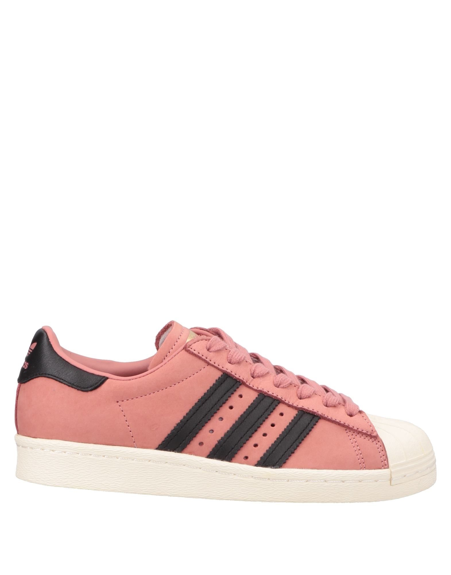 Adidas Originals Sneakers - online Women Adidas Originals Sneakers online - on  Canada - 11584896AC 113d57