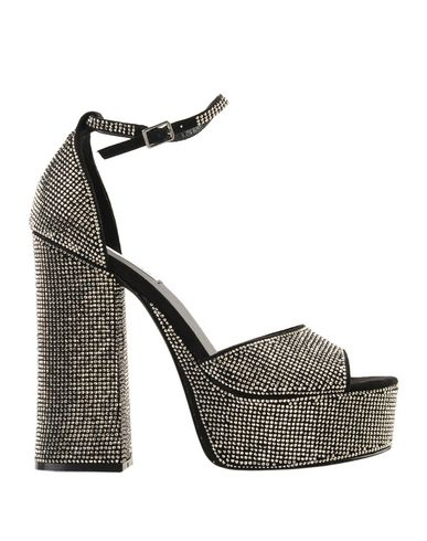 446e7565131 STEVE MADDEN Sandals - Footwear | YOOX.COM