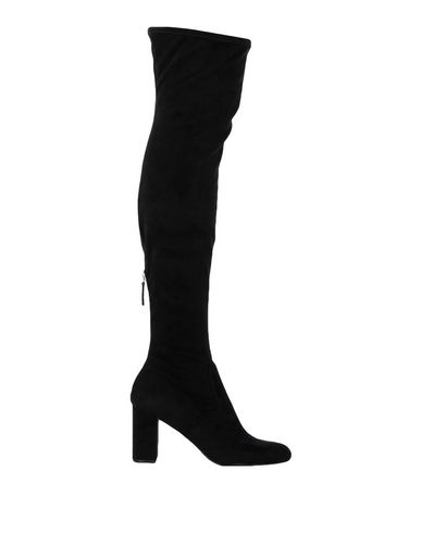 ba1ae1e0210 Steve Madden Anton - Boots - Women Steve Madden Boots online on YOOX ...