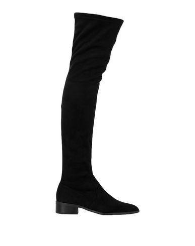 180b4afae01 Steve Madden Jestik - Boots - Women Steve Madden Boots online on ...