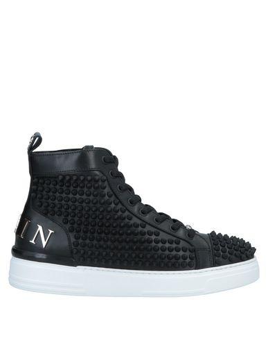 nuovo prodotto fd16f a0b9b PHILIPP PLEIN Sneakers - Footwear | YOOX.COM