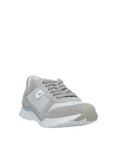 Gris Geox Tourterelle Geox Sneakers Gris Tourterelle Sneakers Geox Tourterelle Gris Sneakers 0RqnEE