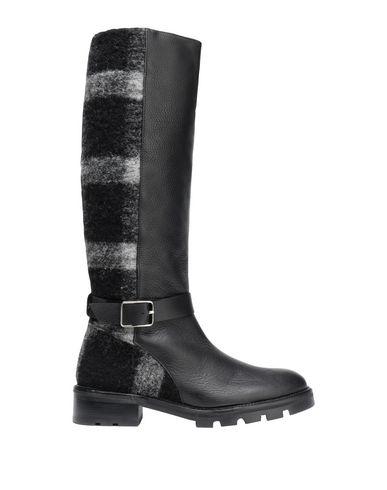 CASTAÑER - Boots