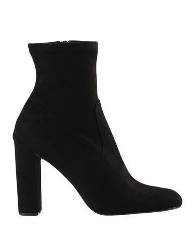 b49e47c481c89 Steve Madden Editt - Ankle Boot - Women Steve Madden Ankle Boots ...
