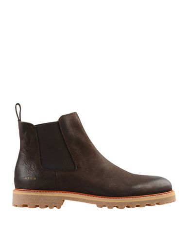 Makia Boots   Footwear by Makia