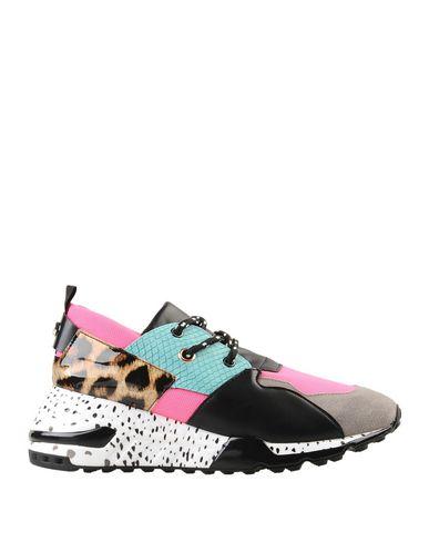 4ae8c1d4b30 Steve Madden Cliff - Sneakers - Women Steve Madden Sneakers online ...